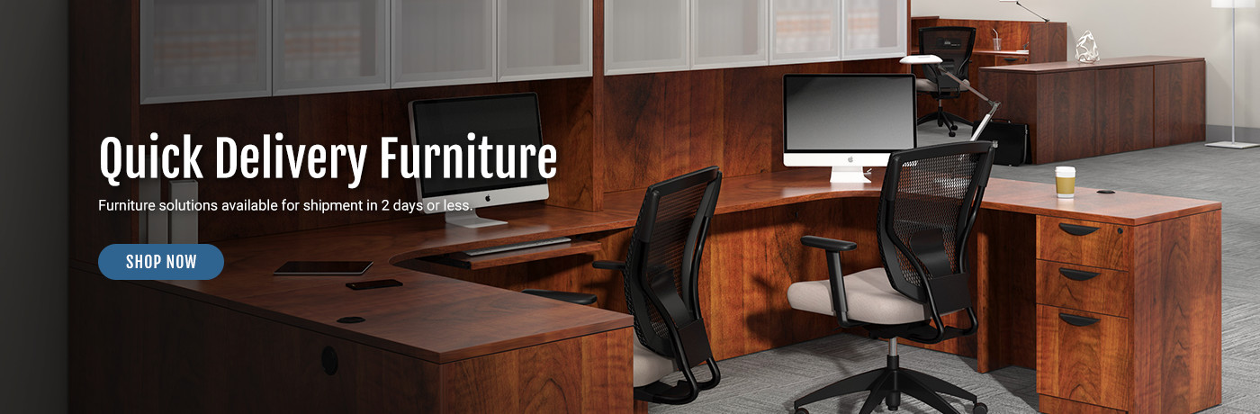 Office Furniture Concepts - OFConcepts.com - 888-632-8480